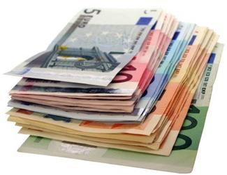 geld-lenen-zonder-bkr-toetsing
